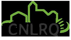 Logo CNLRQ