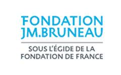 Fondation JM Bruneau