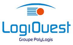 LogiOuest
