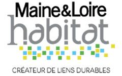 Maine et Loire Habitat