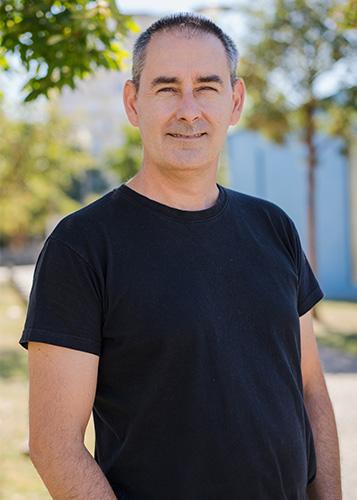 Denis Launay